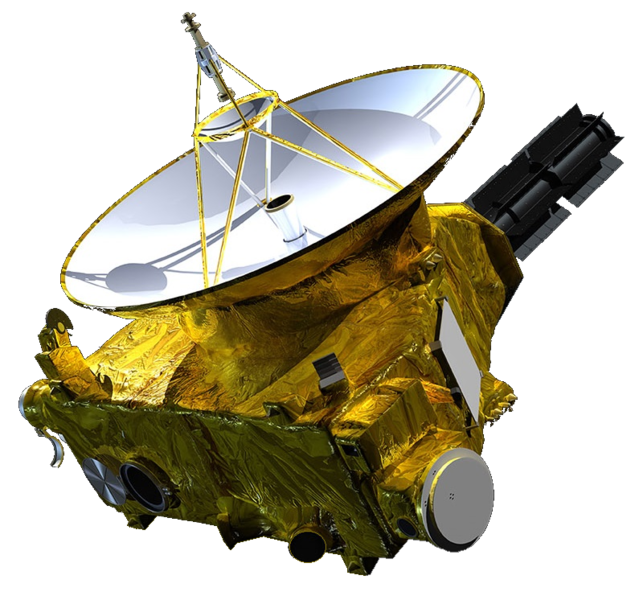 File:New Horizons spacecraft model 1.png