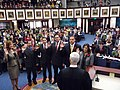 New House members are sworn into office by Supreme Court Justice Ricky Polston.jpg