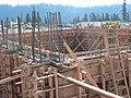 New JVC construction (7dc6a6acee7a4ca4a8ee19afc03e5517).JPG