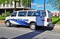 New Orleans Police (8916518144).jpg