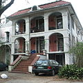 New Orleans Residential Architecture 2002.jpg