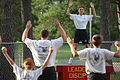 New River Young Marines program visits Florida 120725-M-SB340-014.jpg