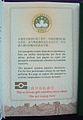 New Style Macau Sar Passport P 49.jpg