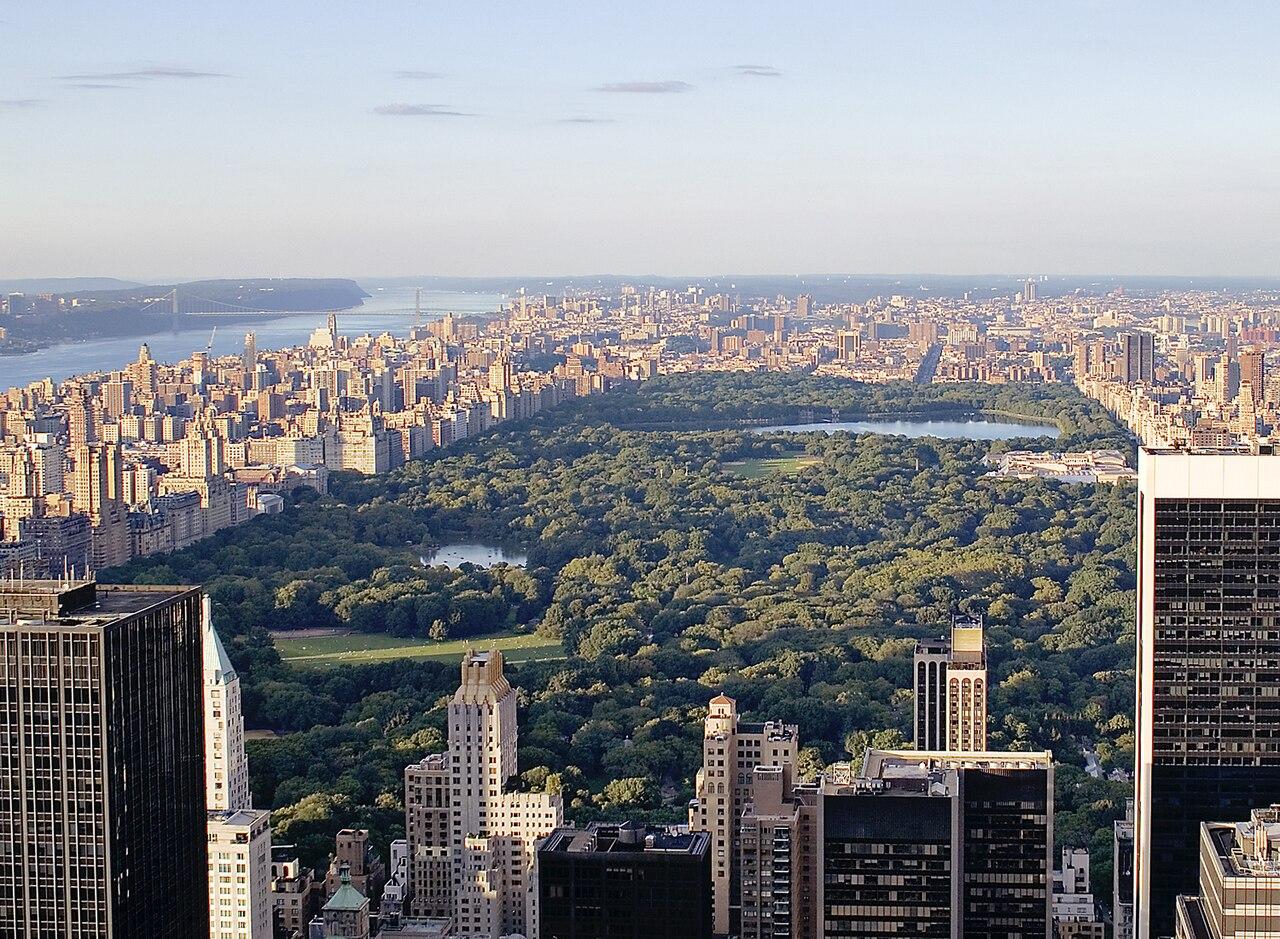 New York City-Manhattan-Central Park (Gentry).jpg