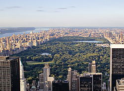 New York City-Manhattan-Central Park (Gentry).jpg