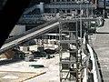 New York City Ground Zero 13.jpg