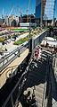 New York City High Line - Urban Forestry - 20150915-OSEC-LSC-0164 (21571493686).jpg