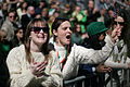 New York City St. Patrick's Day Parade DVIDS261036.jpg