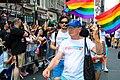 New York Pride 50 - 2019-751 (48166883942).jpg