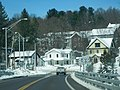 New York State Route 97 New York State Route 97 (33556442542).jpg