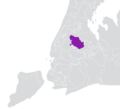 New York State Senate District 13 (2012).png