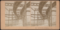 New York elevated railway, U. S. A, by Kilburn Brothers.png