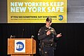 New Yorkers Keep New York Safe (25666772160).jpg