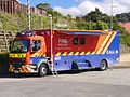 New Zealand Trucks - Hazmat Unit.jpg