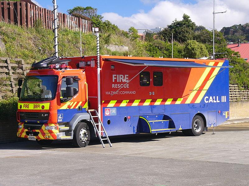 New Zealand Trucks - Hazmat Unit.jpg