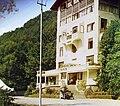 New inn Gagra Prokudin-Gorsky.jpg