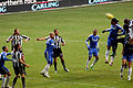 Newcastle vs Chesea 28 Nov 2010 - 2.jpg