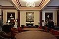 Newsroom of Liverpool Athenaeum 2.jpg