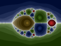Newton-Fractal 2z3-2z+2 closeup.png