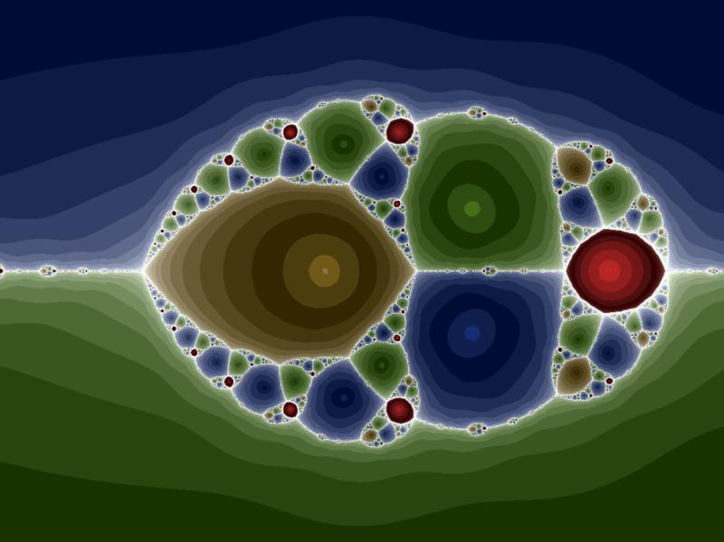 File:Newton-Fractal 2z3-2z+2 closeup.png
