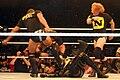 Nexus WWE 4.jpg