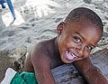 Niño Afrocolombiano en Tolú.jpg