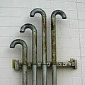 Nice set of pipes (289962574).jpg