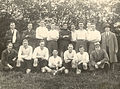 Nicholson Sons & Daniels Ltd. - Football Team 1934.jpg