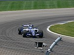 Nico Rosberg 2006 Indianapolis 2.jpg
