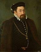 Maximilian II. -  Bild