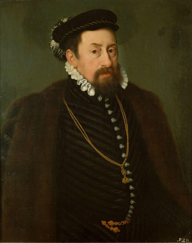 Nicolas Neufchâtel 002