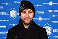Nicolas Steiner Max-Ophüls-Filmfestival 2015.JPG