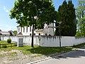 Niederdorf Friedhofsmauer.JPG