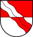 Niedererlinsbach-blason.png