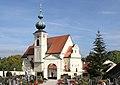 Niederthalheim - Kirche (1).JPG
