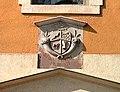 Niedertrebra 1998-04-13 12.jpg
