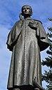 Niegowić Kościół - John Paul II - 04.jpg