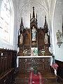 Nielles-lès-Bléquin Eglise Saint Martin (9).JPG