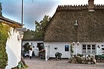 """Niesgrau, the Café """"Seeblick"""".jpg"""