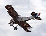 Nieuport 17 5 (4697164969).jpg