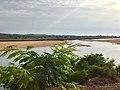 Niger River Guinea.jpg