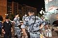 Night picket on Pushkin Square (2018-09-09) 50.jpg
