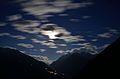 Night shot in Switzerland (7774098330).jpg