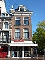Nijmegen Burchtstraat 81.JPG