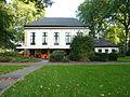 Nijmegen Lankforst Huize Dukenburg (01).JPG