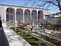 Nikdeli House Tabriz1.jpg