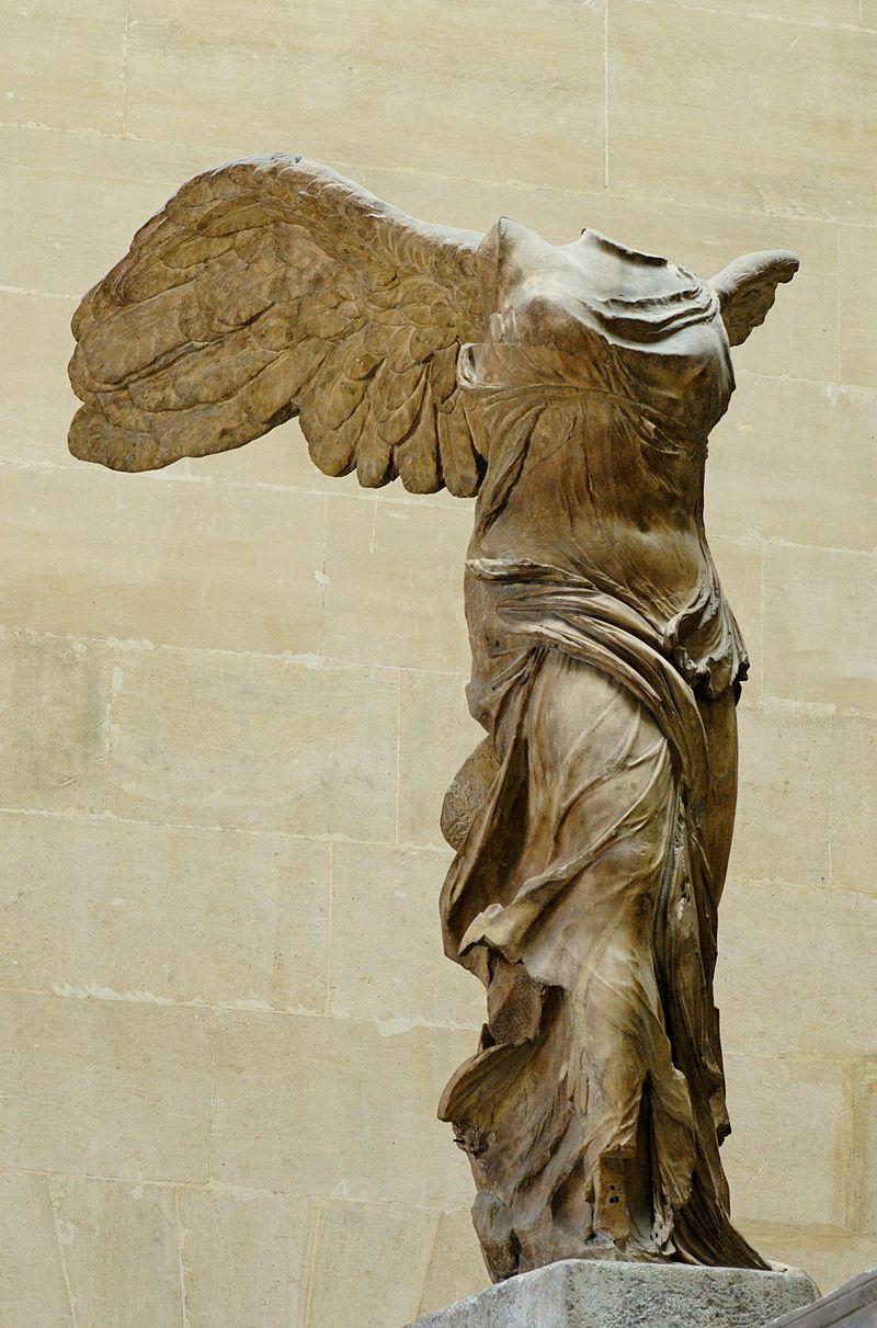 Nike of Samothrake Louvre Ma2369 n2.jpg