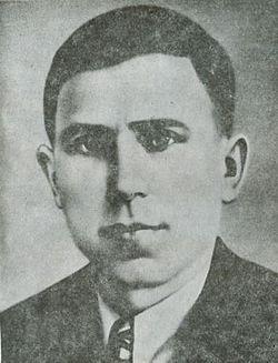 Nikola Parapunov.jpg