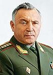 Nikolai Makarov 1.jpg