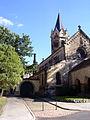 Nikolaikirche 10.jpg